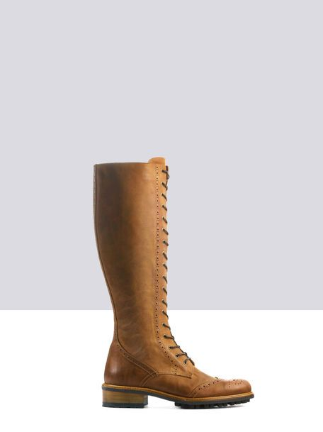b2068633ec42e Marvel Tan Leather womens-boots list | Fashion | Boots, Tan leather ...