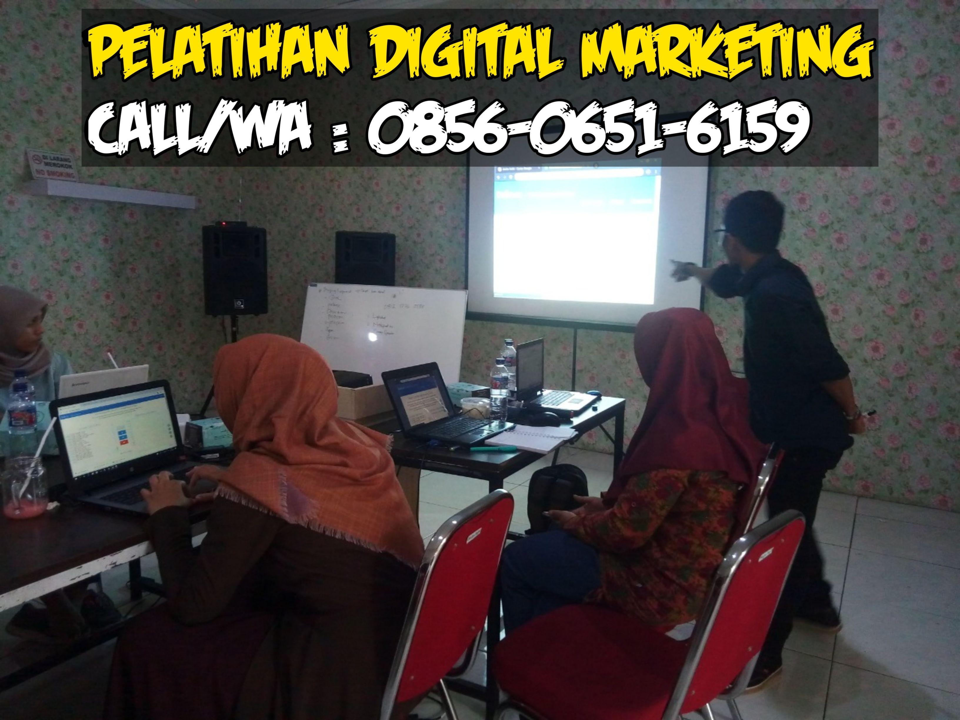 belajar bisnis online bagi pemula, belajar bisnis online ...