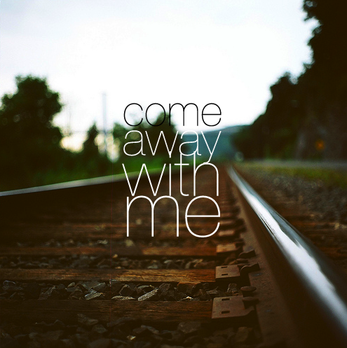 conmigo