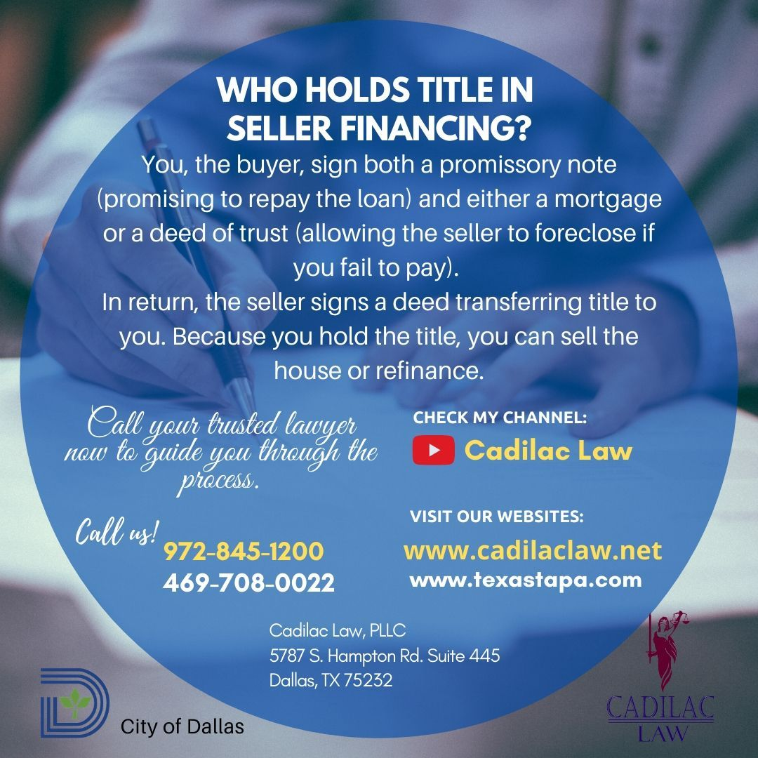 title insurance paid by buyer or seller