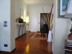 L\'architetto risponde- Colore pareti soggiorno - Mammachecasa ...