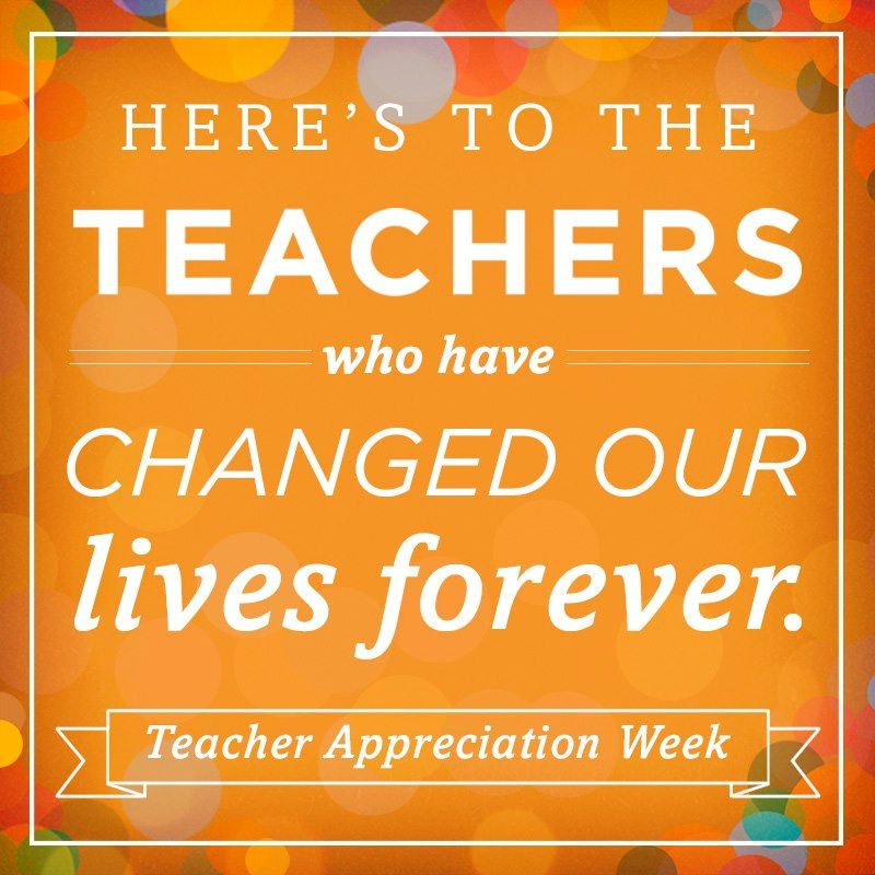 here s to the teachers who changed our lives forever teacher  here s to the teachers who changed our lives forever