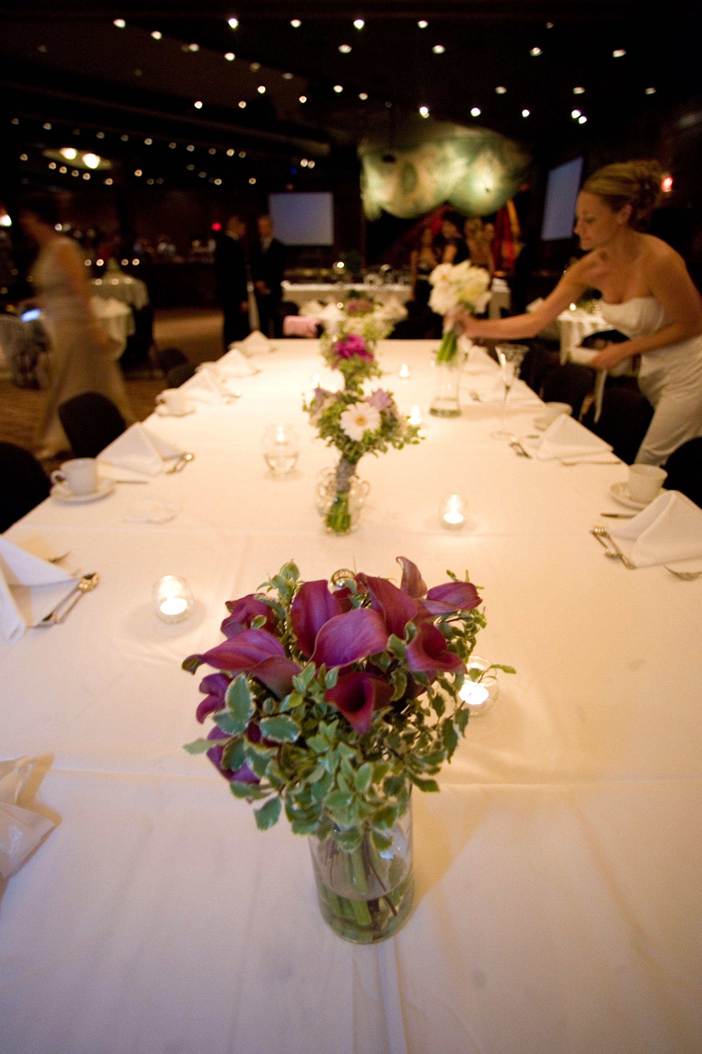 #Minnesota #weddings