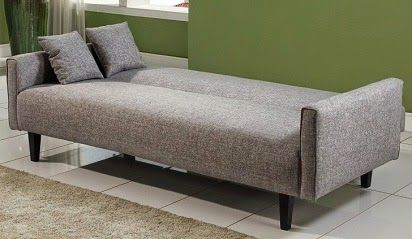 Groovy Sofa Bed Minimalis Harga Jual Sofa Bed Minimalis Sofa Bed Spiritservingveterans Wood Chair Design Ideas Spiritservingveteransorg