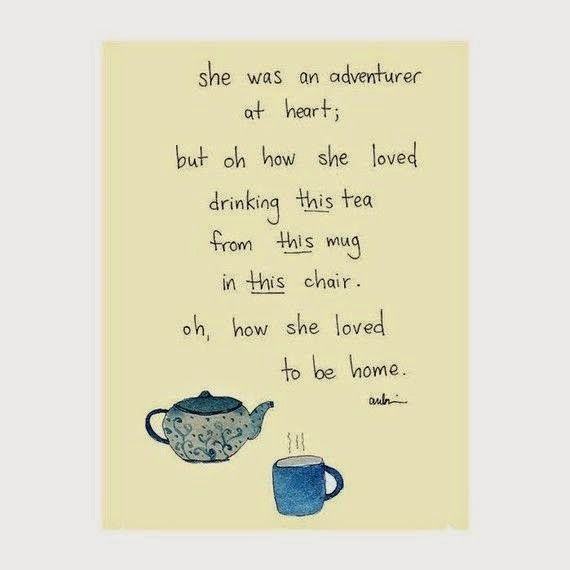 Image result for she was an adventurer at heart