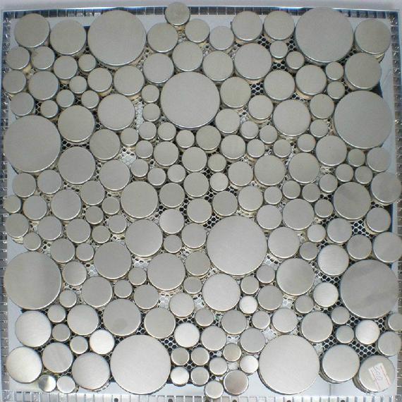 mosaic tile mosaic tiles