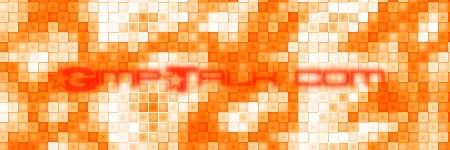 pixel background gimp tutorial
