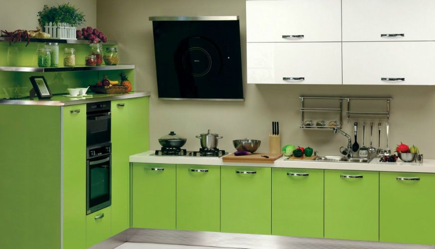 Online Shopping Sites for Kitchen Appliances in India   Home and ...