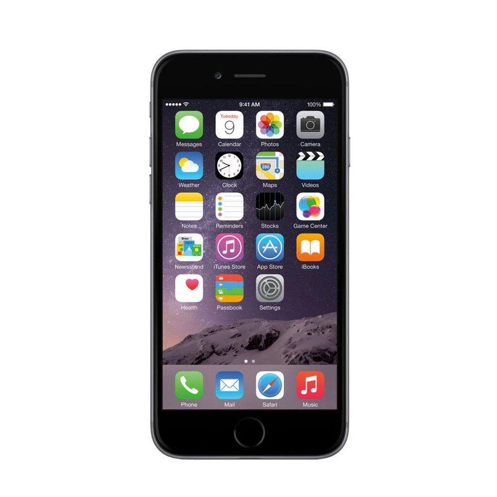 Iphone 6 6s Apple Iphone 6 Apple Iphone Iphone 6