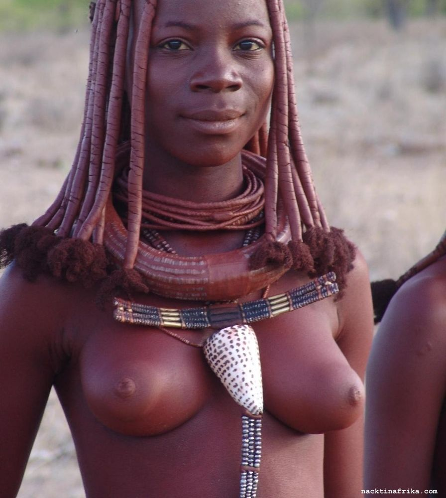 african tribal shemale naked 1000+ images about Places to Visit on Pinterest | Guinea bissau, Your my world quotes and Stairway to heaven