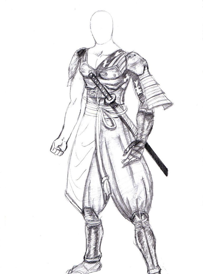 Drawing Of Armor : drawing, armor, Tanner, Schade, Anime, Drawings/, Drawings, Armor, Drawing,, Samurai, Armor,