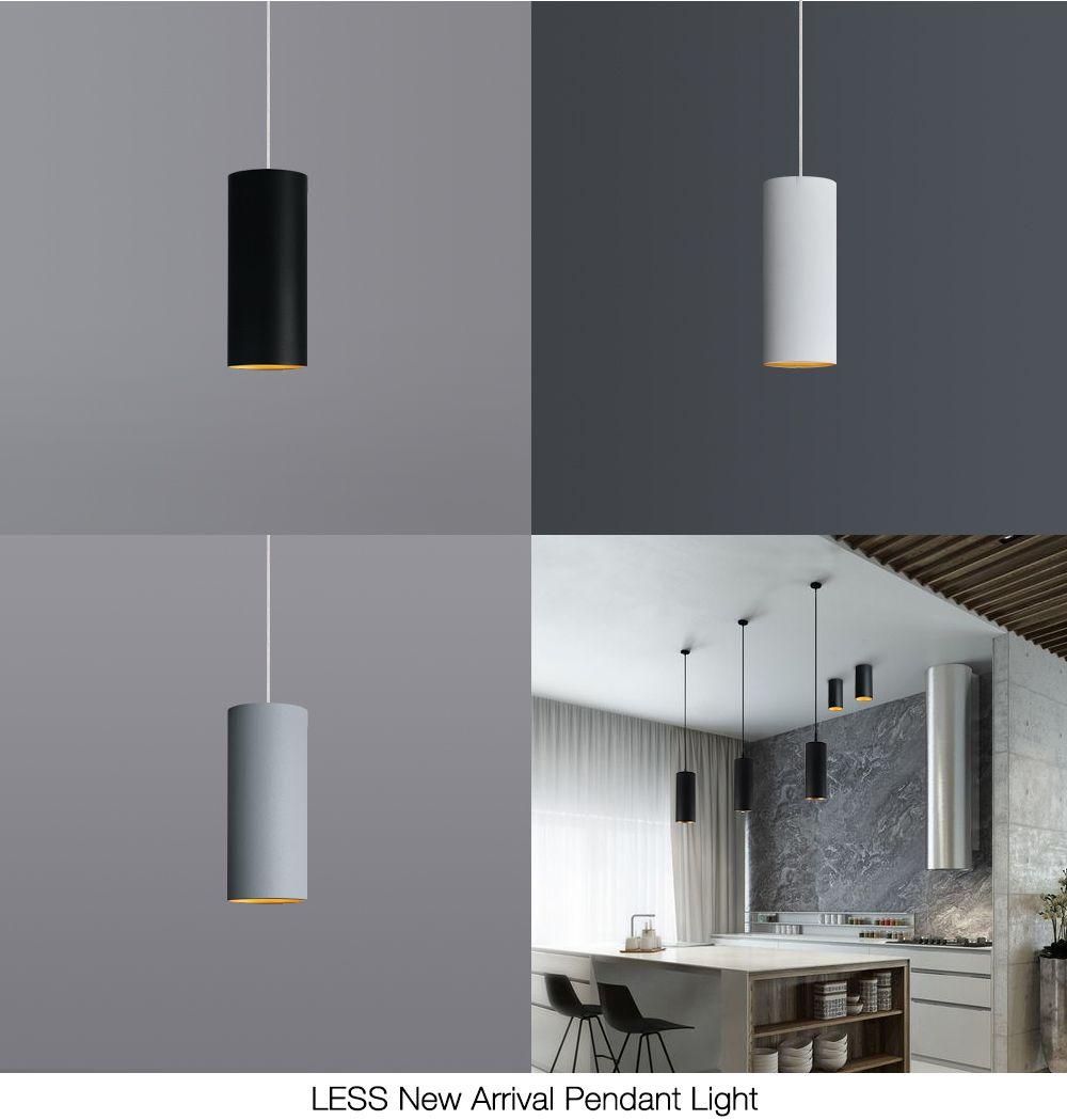 Commercial Lighting Dc: Pendant 30W LED Lights DC Version SL371