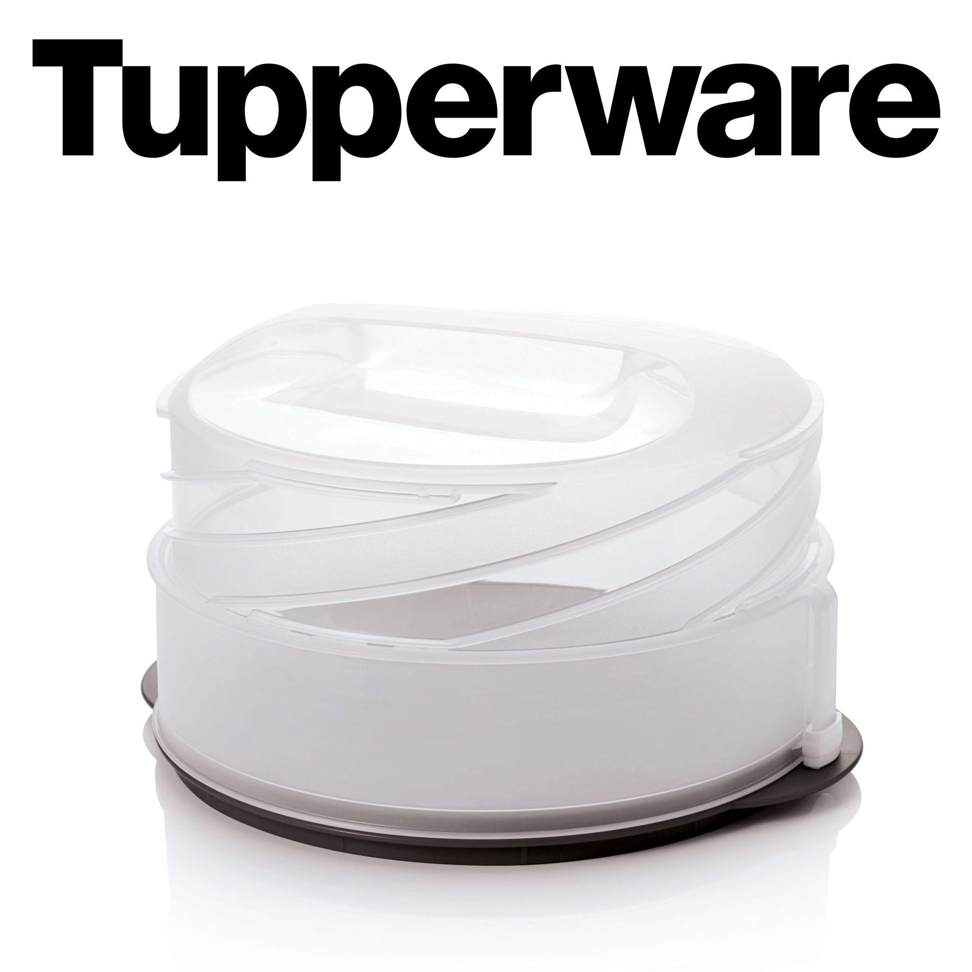 Tortentwist Kuchen Und Torten Tupperware Torten