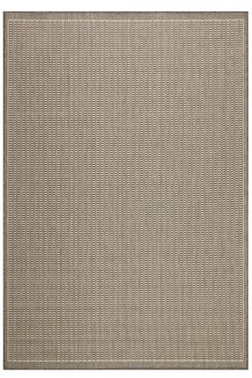 Saddlesch All Weather Area Rug Outdoor Rugs Contemporary