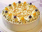 Zuppa Romana In 2019 Torten Kuchen Birthday Cake Torte Und Cake