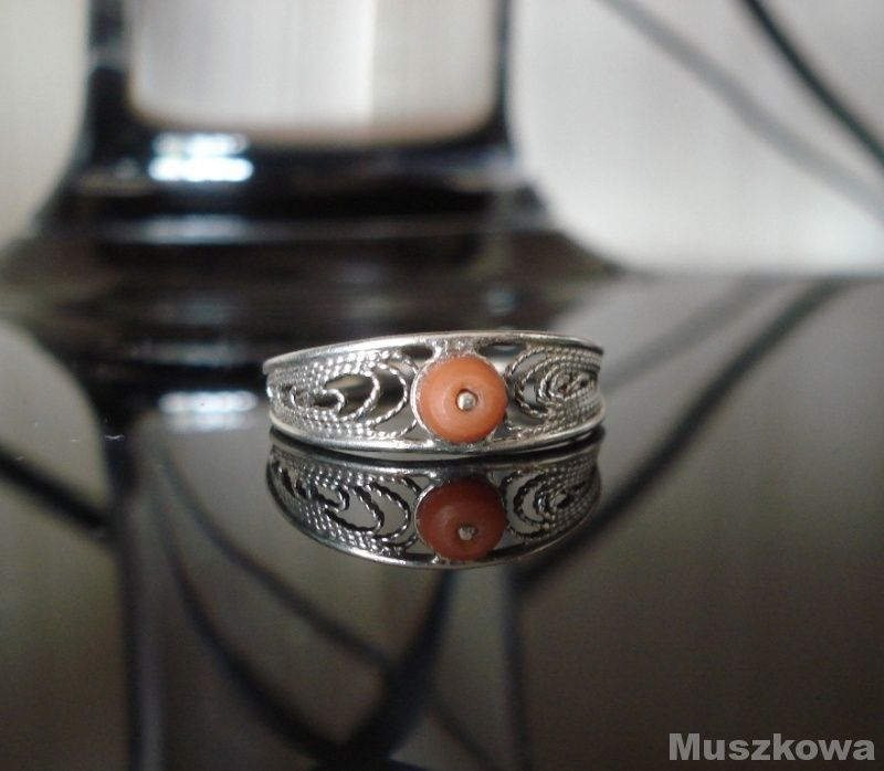Galeria Zdjec Aukcji Allegro Polish Jewelry Jewelry Vintage Polish
