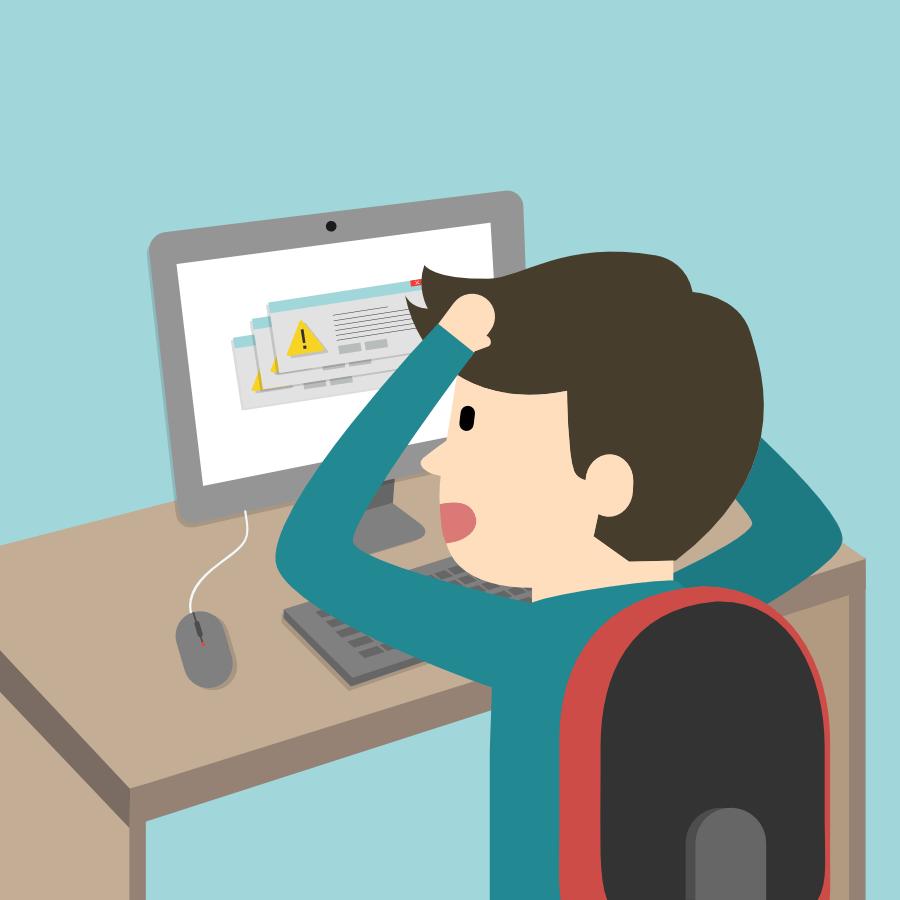 ¿Eres Pyme o autónomo? ¿Recibiste una notificación de AEAT y tienes una inspección de Hacienda? ✍️ Esto te interesa