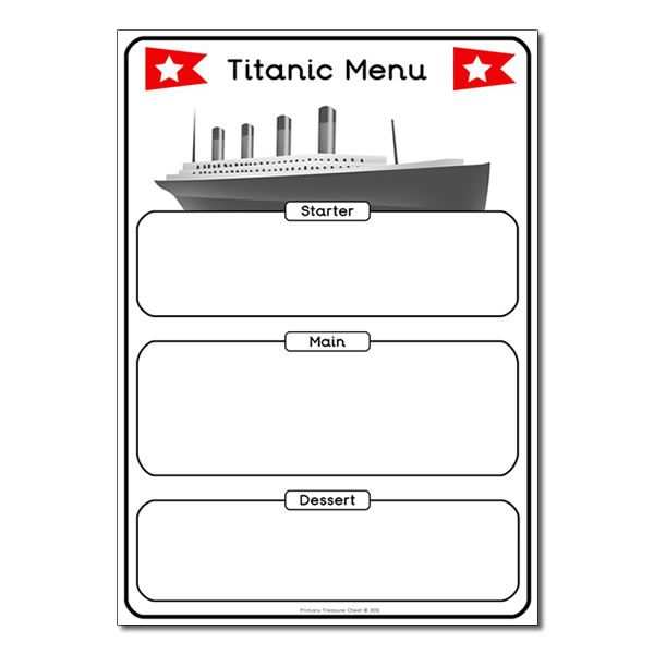 Titanic activity worksheets titanic word search worksheet titanic activity worksheets titanic word search worksheet titanic related words in an a4 pronofoot35fo Images