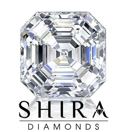 Yellow Gold Diamond Bracelets And Bangles Over 10 Million Loose Diamonds With Wholesale Diamond Custom Diamond Rings Wholesale Diamonds Bracelets Gold Diamond