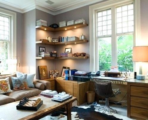 Corner Floating Shelves Custom Floating Corner Shelves Design With Simple Floating Corner Shelves With Lights