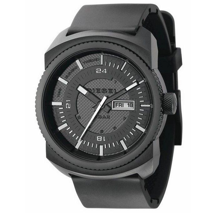 fd1199c92417 Reloj Diesel DZ1262