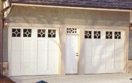 404 Page Not Found Garage Doors Craftsman Exterior Garage Apartments