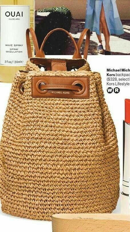 Pin By Joga 616922 On Bag Borse Alluncinetto Borse Larghe