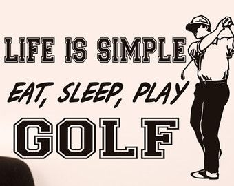 Golf Quote Mesmerizing Golf Quotes.golf Quotes  Golf For Bobster  Pinterest  Golf