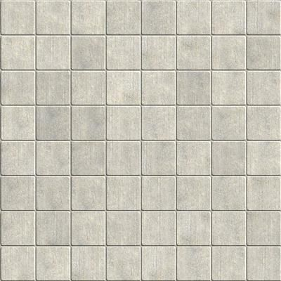 TILE BACKGROUND PAPER GRAY MARBLE on Craftsuprint designed by Janice Shehan - 12X12 INCH BACKGROUND PAPER IN JPG FORMAT. 300 DPI FOR SUPERIOR PRINT RESOLUTION. WONDERFUL FOR CARD MAKING, SCRAPBOOKING OR ANY OTHER CRAFT YOU WISH.ENJOY! - Now available for download!