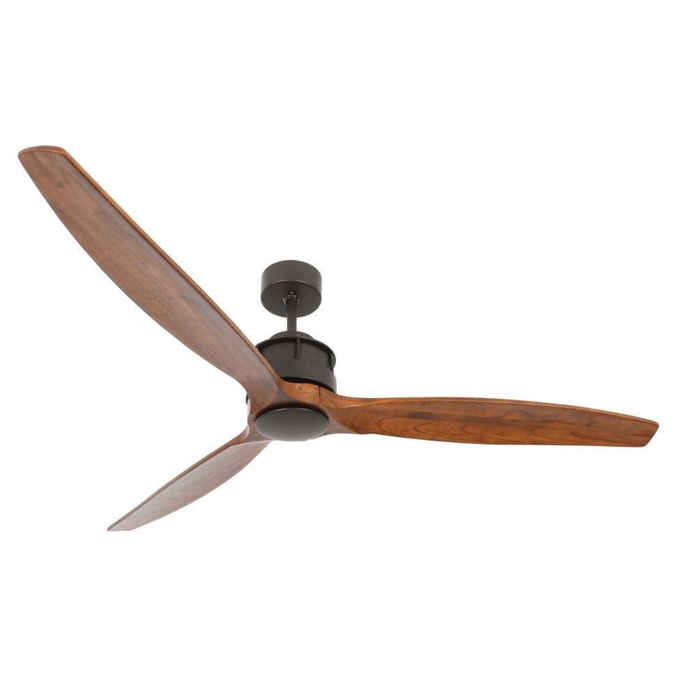 Ceiling Fans Propeller Ceiling Fan Ceiling Fan Ceiling Fans Without Lights