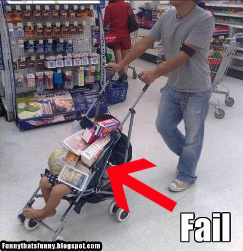 Funny Thats Funny!!!: Price Check At Check Out 2, Toddler, Boy #parentingfail #fail#amwatching