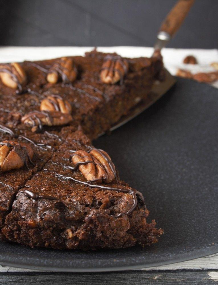 Kuchen Ohne Mehl Mit Avocado Glutenfrei Paleo Kuchen Ohne Mehl Glutenfreier Kuchen Lecker Backen