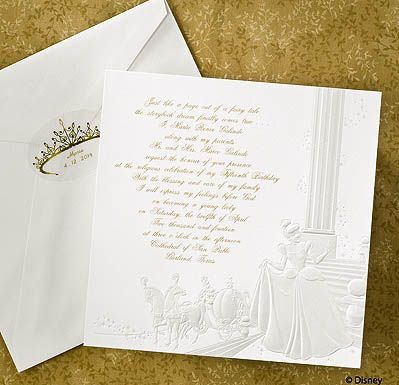 ball invitation wording