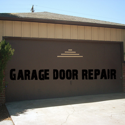 Our Team At Garage Door Repair Boulder CO Always Carry The Latest In  Equipment, And Offers Top In Quality Emergency Lock Out Service,  Experienced Experts To ...