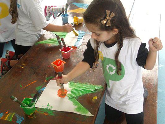 Resultado de imagem para brincadeiras juninas para educação infantil
