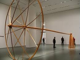 martin puryear - Google Search
