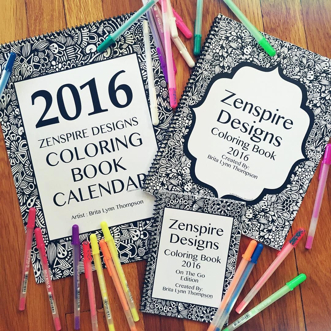 Happy National Coloring Book Day All Of My Books Are 50 Off