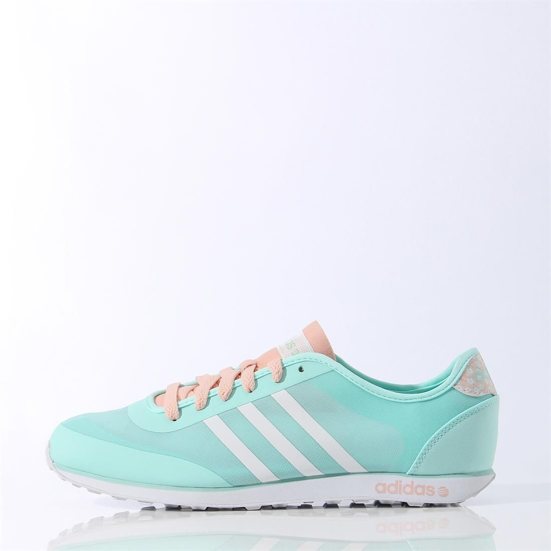 adidas neo groove mujer