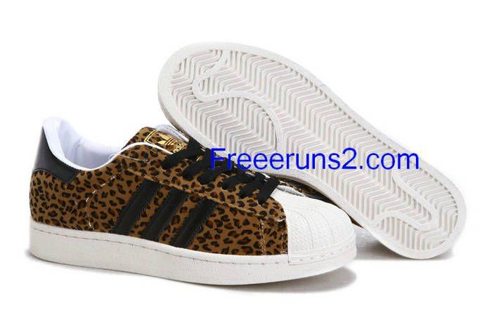 check out 42396 8fac6 Full Of Half Off Cheap Adidas Skate Shoes,Adidas Superstar 2 FA SS YNG  Animal