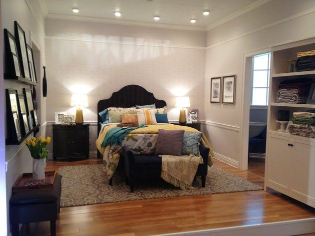 Best 25  Target bedroom ideas on Pinterest  Target bedroom furniture, Target home decor and