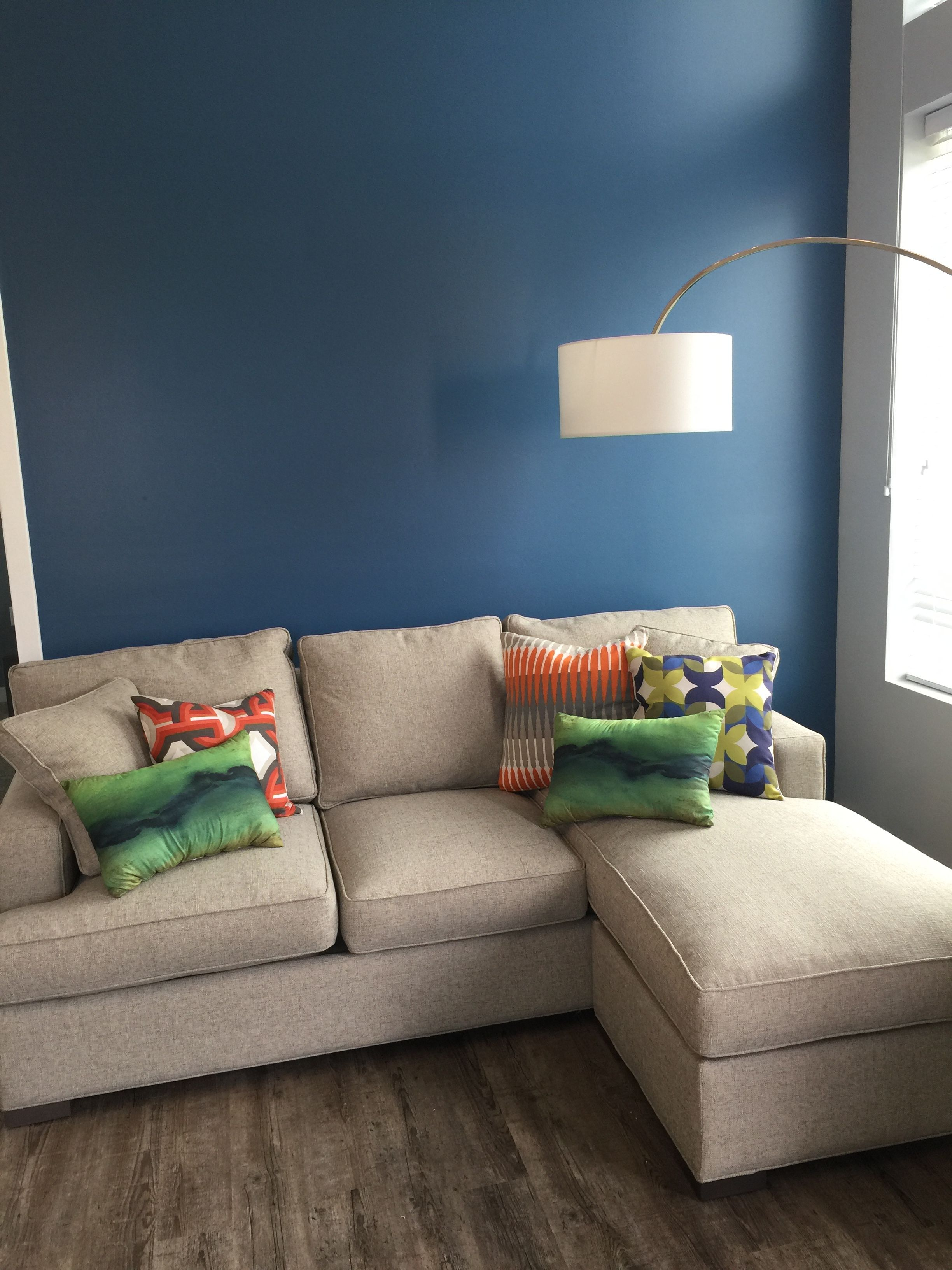 Terrific Arhaus Dune Queen Sleeper Sofa W Bumper Chaise Customarchery Wood Chair Design Ideas Customarcherynet