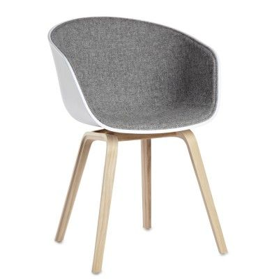 About A Chair AAC | stool . Hocker . tabouret | Design: HAY |