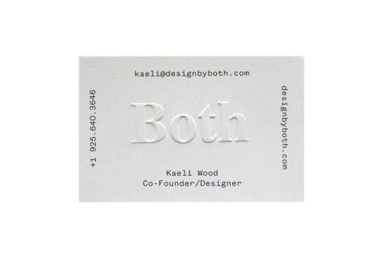 Designbby branding pinterest business cards print layout and print layout invites business cards identity art designs branding blog designbby reheart Image collections