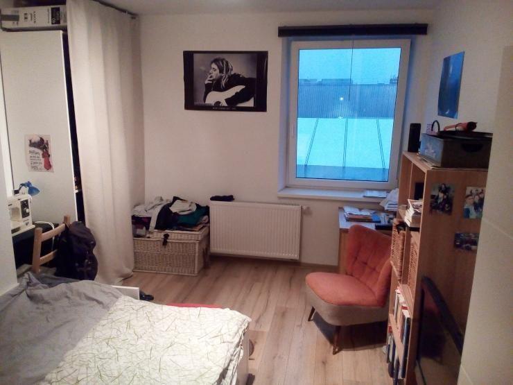 Schones Zimmer In 6er Wg In Gibitzenhof Wohngemeinschaften Nurnberg Gibitzenhof Zimmer Wg Zimmer Wohngemeinschaft
