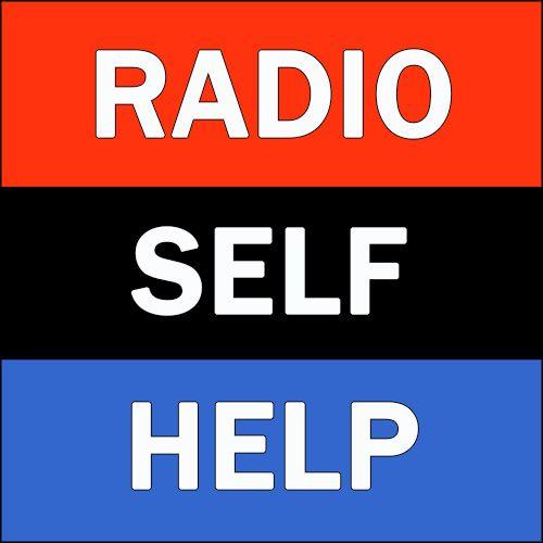 http://RadioSelfHelp.com #positivethinking #positiveselftalk #PTSD #woundedwarrior #depression