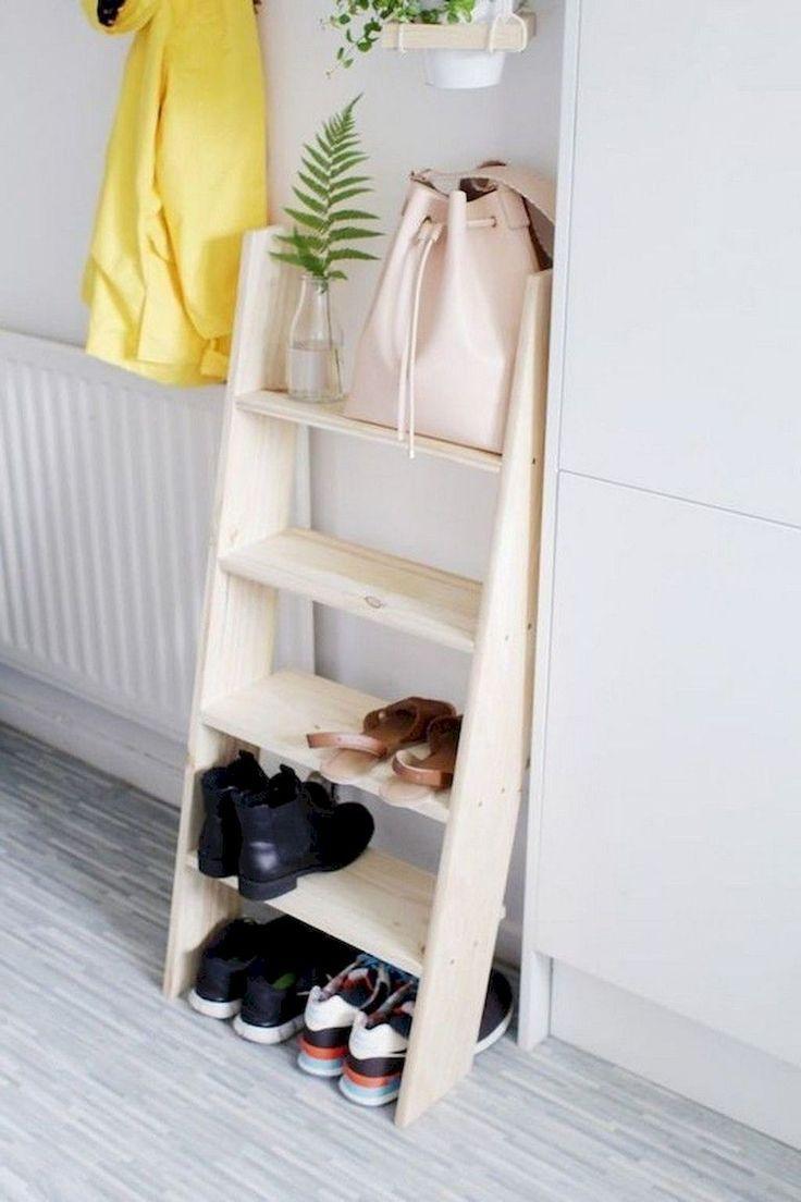 75 Günstige und einfache Einrichtungsideen für die erste Wohnung mit kleinem B...,  #budgetPr...,  #budgetPr #die #Einfache #Einrichtungsideen #erste #für #günstige #homedecoronabudgetstudio #kleinem #mit #und #Wohnung