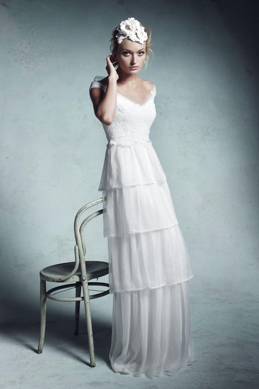 Colette Dinigan | wedding thoughts | Pinterest | Colección de ...