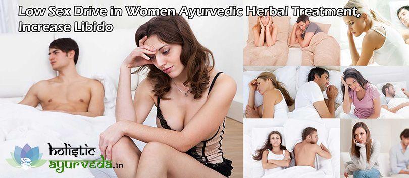 Naked women having hardcore sex pussy