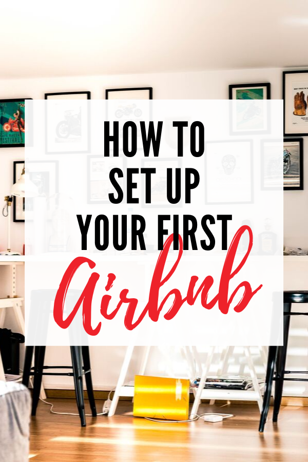 How Long Does It Take To Get Paid On Airbnb