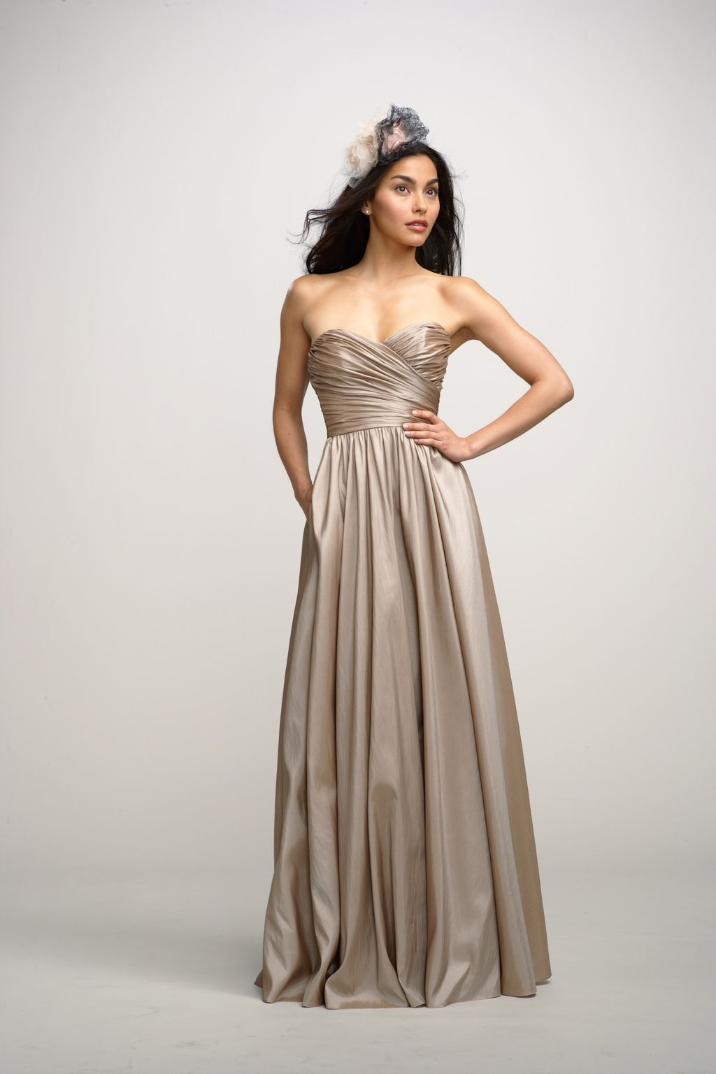 50+ Taupe Wedding Dress - Wedding Dresses for Plus Size Check more ...
